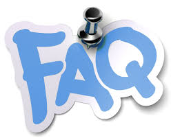 Questions sur abdominoplastie : faq